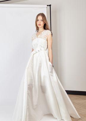 BM2060, Venus Bridal