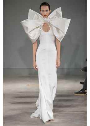 5, Stephane Rolland