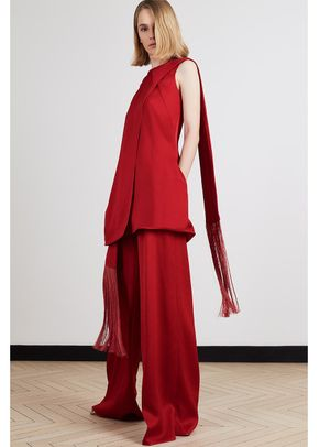 Look_13, Alexis Mabille