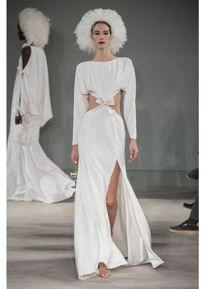 19, Stephane Rolland