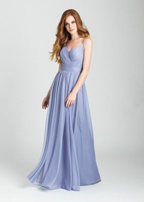Robes de soirée Allure Bridals