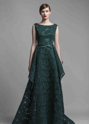 bc 1367, Beside Couture By Gemy
