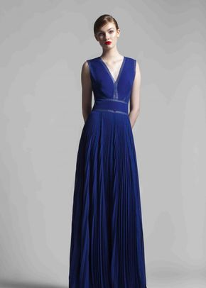 bc 1375, Beside Couture By Gemy