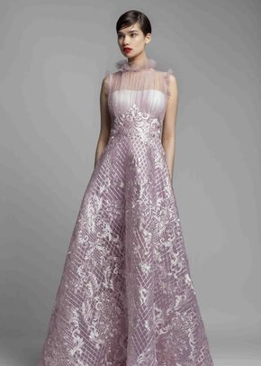 bc 1403, Beside Couture By Gemy