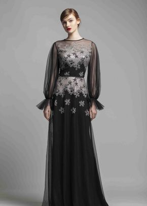 bc 1411, Beside Couture By Gemy