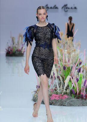 F6XD3TFSEGT, Dolce & Gabbana