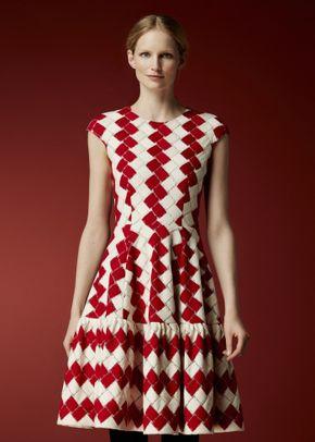 Robes de soirée Carolina Herrera