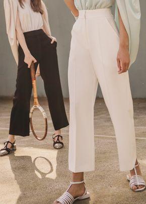 pantalon roxy, 530