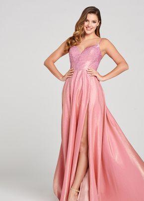 ew121001 pink, 969