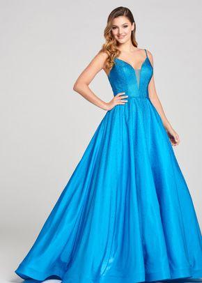 ew121005 turquoise, 969