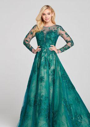 ew121013 emerald, 969