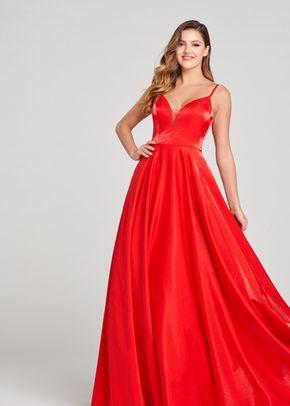 ew121035 red, 969