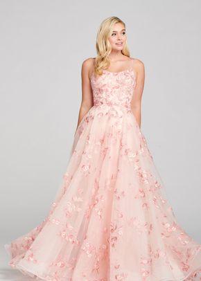 ew121066 pink, 969