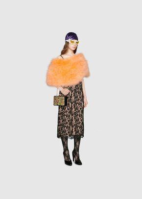 Robes de soirée Gucci