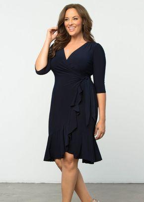 Plus Size 11122201, Kiyonna