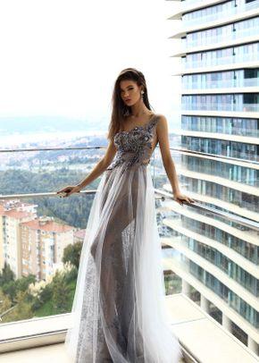 BM2125, Venus Bridal