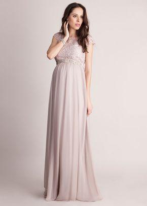 angela blush, Séraphine