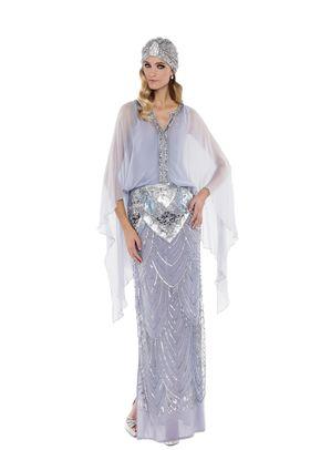 Robes de soirée Sonia Peña