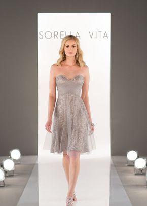 Robes de soirée Sorella Vita
