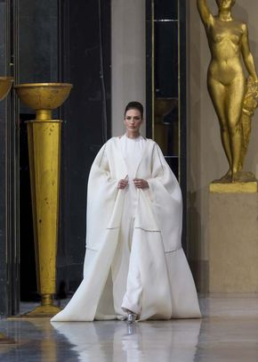 1, Stephane Rolland
