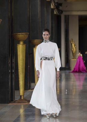 10, Stephane Rolland