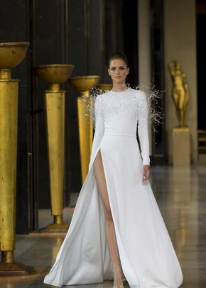 11, Stephane Rolland