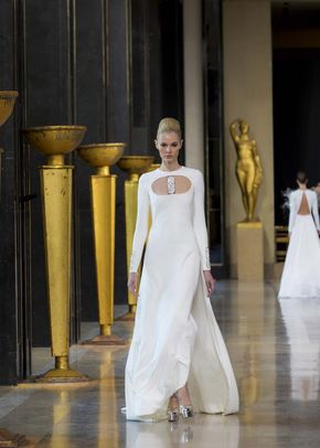 12, Stephane Rolland