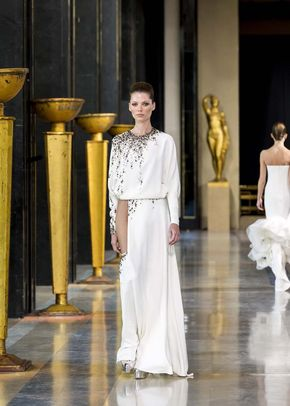 14, Stephane Rolland