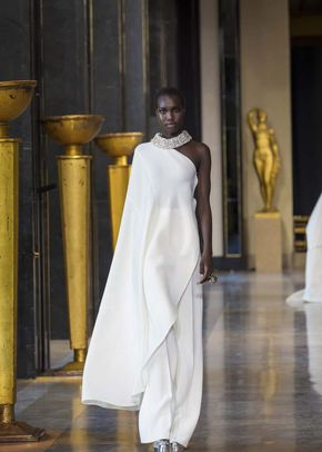 2, Stephane Rolland