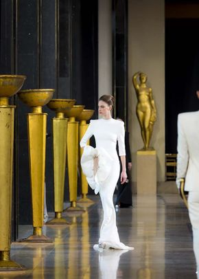 20, Stephane Rolland