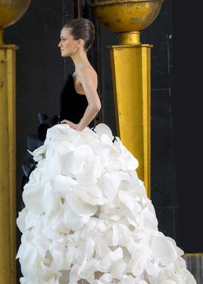 21, Stephane Rolland