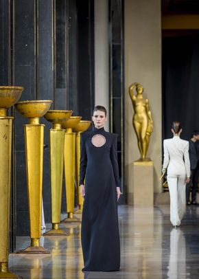 25, Stephane Rolland