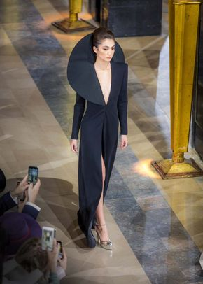 26, Stephane Rolland