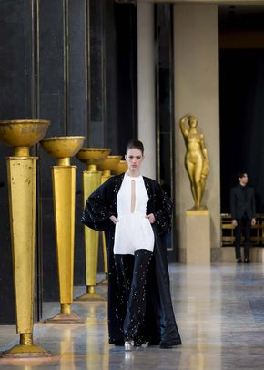 3, Stephane Rolland