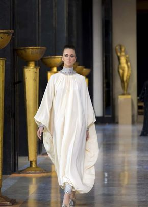 4, Stephane Rolland