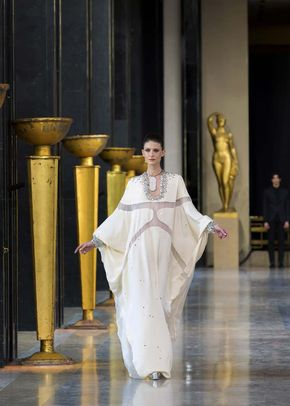 6, Stephane Rolland