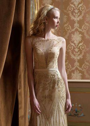 BM2130, Venus Bridal