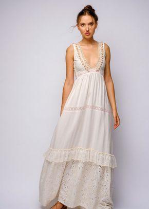 vestido_Angel_01, 578