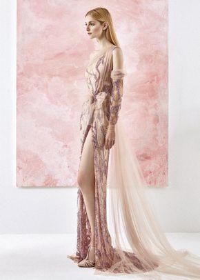 BM2122, Venus Bridal