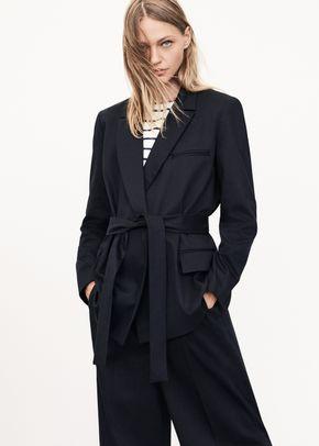 Robes de soirée Zara