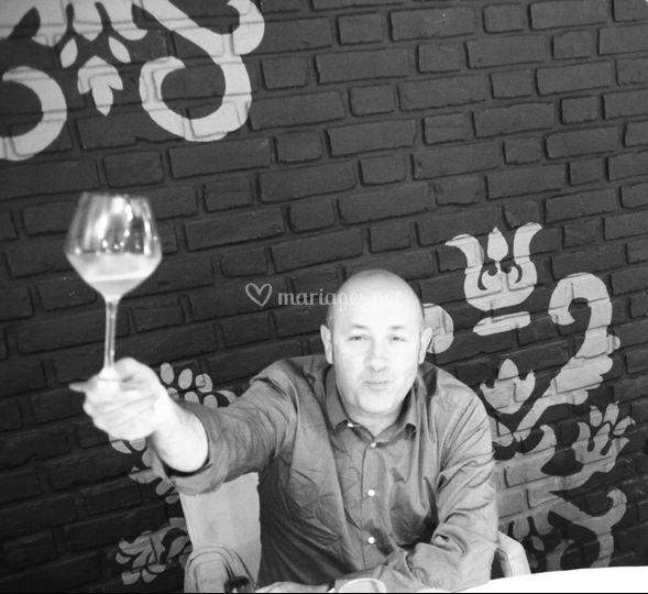 Entre Deux Verres Dégustations & Accords Vie Vin