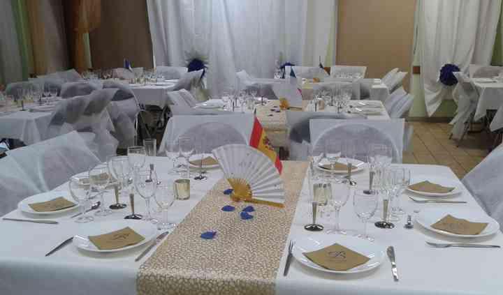 A'del Mariages