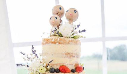 Chloébelle's Cake Boutique