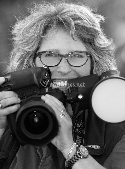 Florence, votre photographe