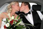 Marie & Greg photo de couple sur Photo - Passion 50