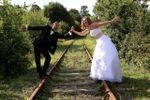 Photo de couple sur Photo - Passion 50