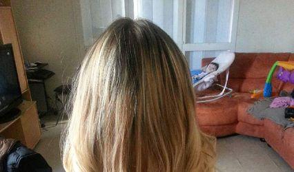 Julie Hair Studio