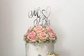 Anaïs Cupcakes et compagnie