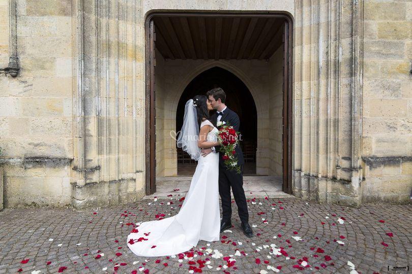 Mariage à Macau (33)