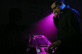 Anim & Vous DJ